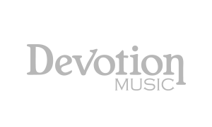 Devotion Music