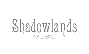 Shadowlands Music