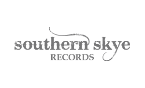 Southern Skye Records